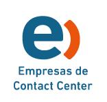 Logo_Entel_Call_Center